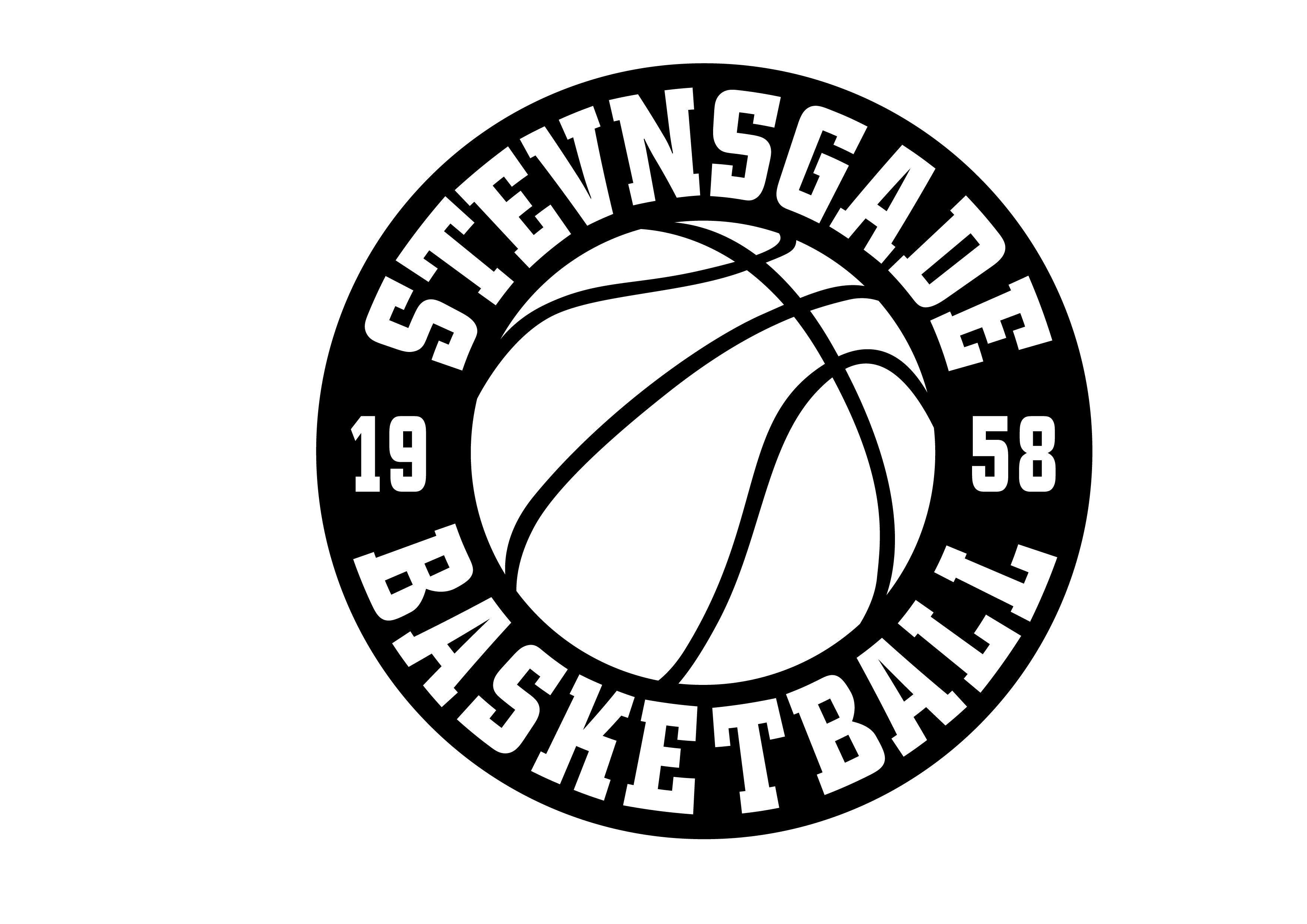 34e8aa6e307a Stevnsgade Basketshop - STEVNSGADE FANSHOP