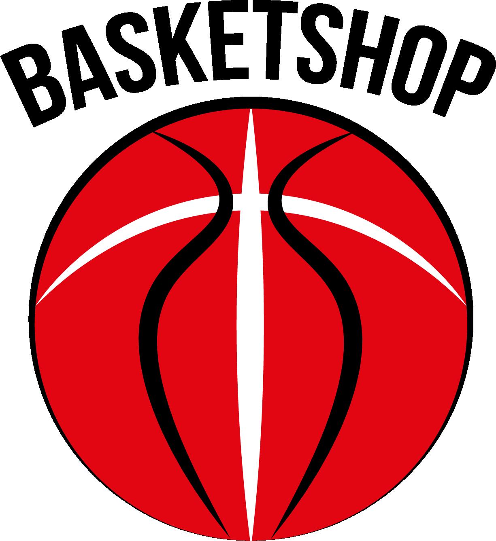 Basketshop.dk