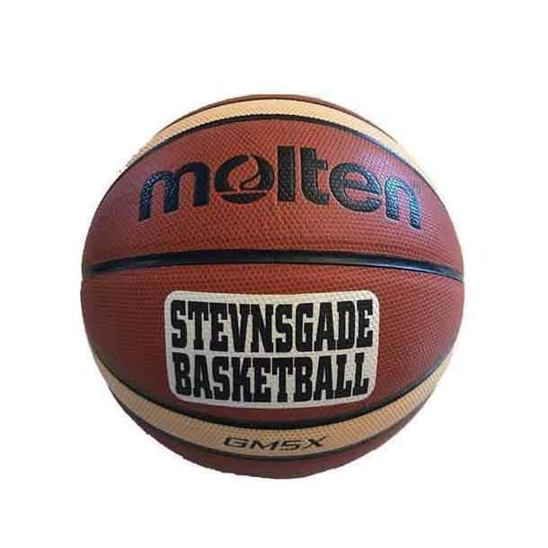 Molten Basketbold
