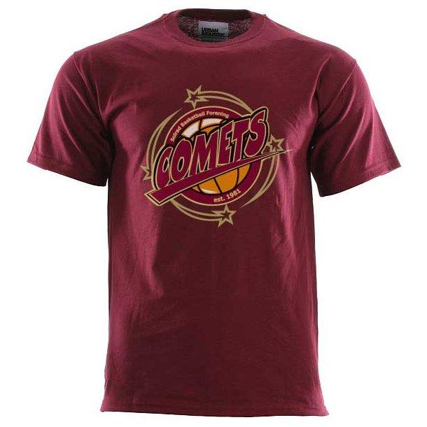Klub T-Shirt