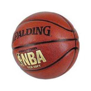 Basketbolde