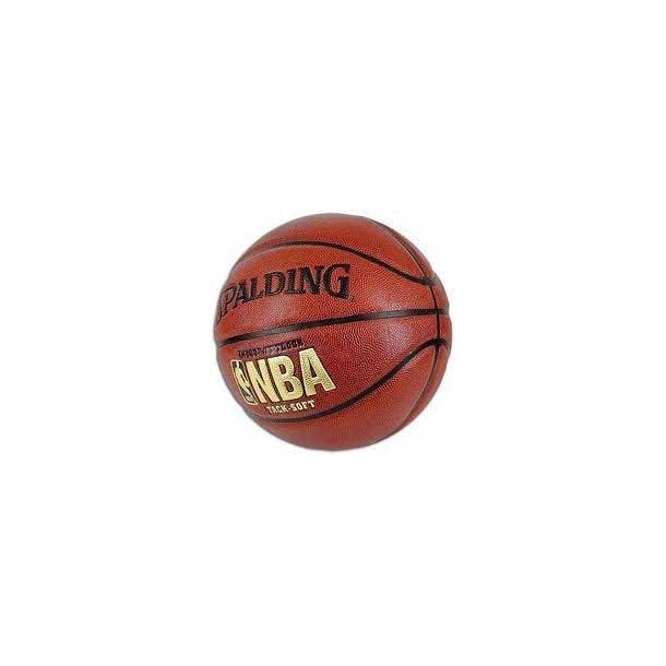 NBA Tack-SOFT PRO