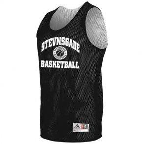 promo code 91ab2 15754 Stevnsgade Basketshop Stevnsgade Stevnsgade Basketshop Basketshop Fanshop  Fanshop H9bEDe2YWI