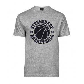 591df637a145 Stevnsgade Basketshop - STEVNSGADE FANSHOP